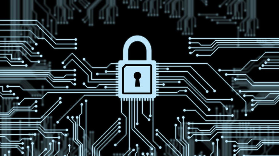 Unlocking Cyber Security of SMEs