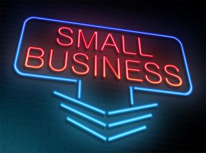 Is Small Business Manufacturing in The UK Rebounding?