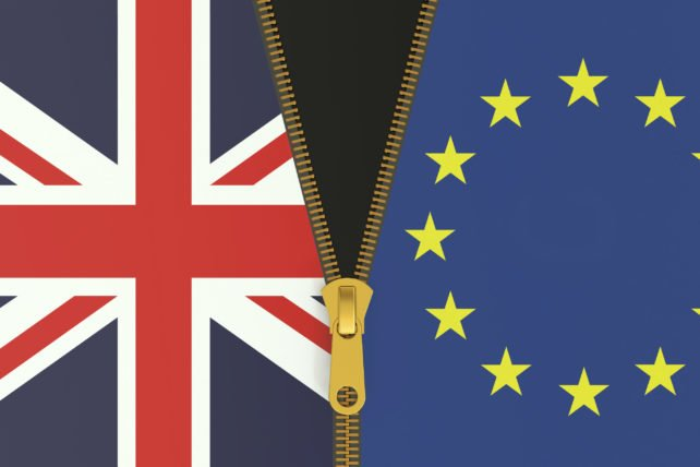 Brexit - What Affect Will it Have on The Recruitment Industry?