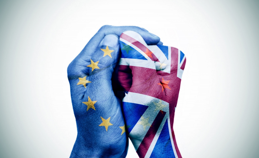 How Will Brexit Affect the British People and the Financial Markets?