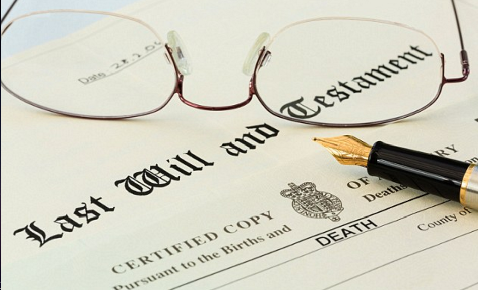 Inheritance Tax: Some Key Concepts