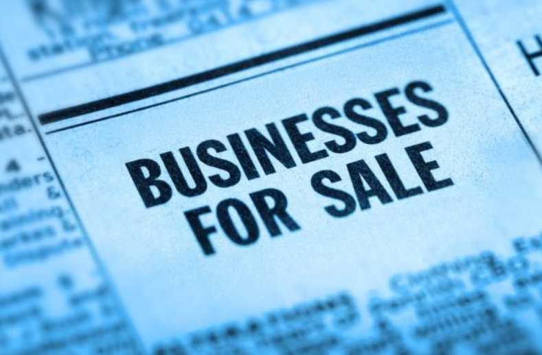 Factors You Must Consider and Do Before Selling Your Business