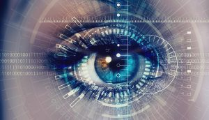 Biometrics - What Office Item Will Be Obsolete in 2017?