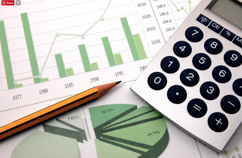 4 Easily Accessible yet Overlooked Sources of Business Financing