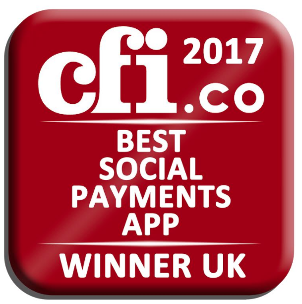 moneymailme CFI award