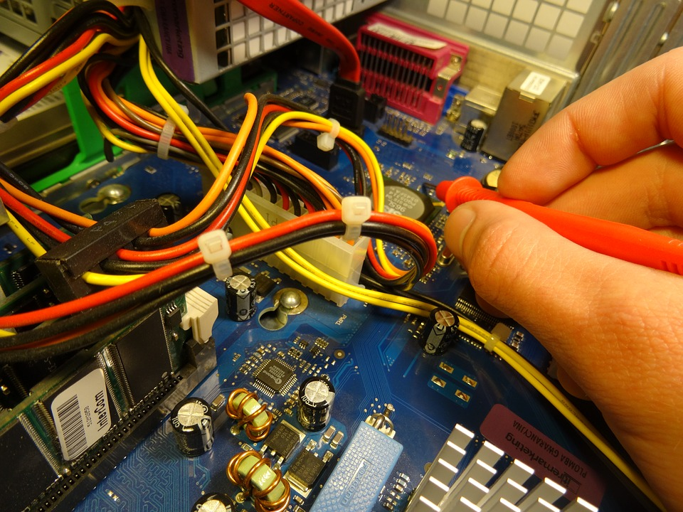 Mobile Computer Repairs Why It S Still A Profitable Startup Idea Openbusinesscouncil Directory