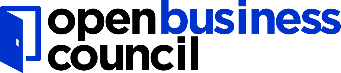 Openbusinesscouncil