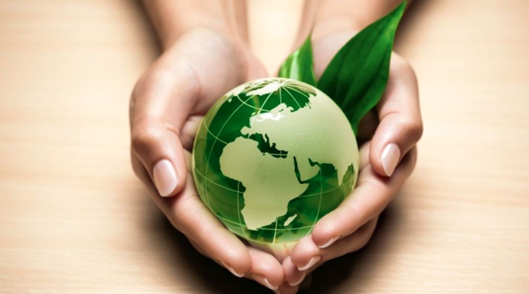 Green Business: How To Make Your Business A Little Kinder To The Environment