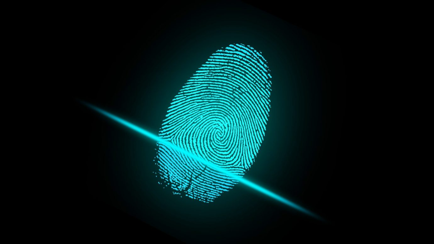 How Biometrics is shifting consumer behaviors