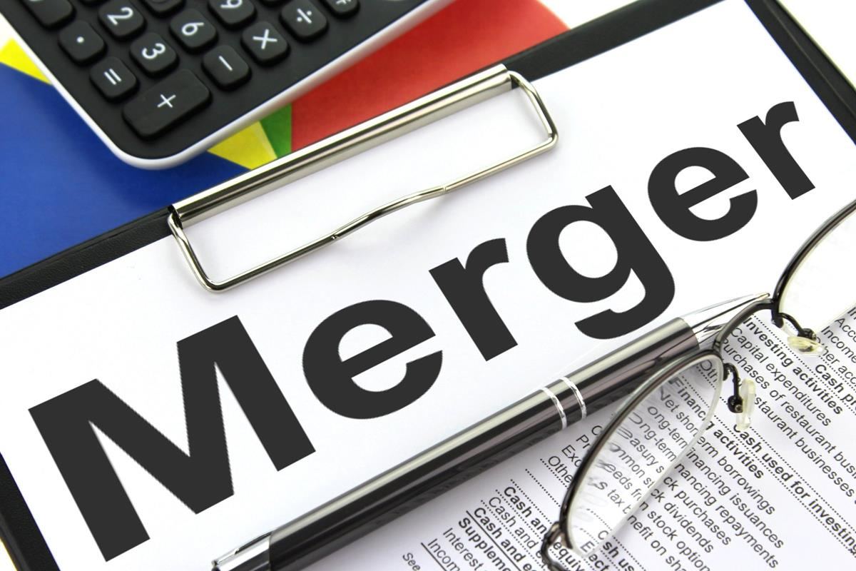 'Merger Monday' And What It Means For Small Businesses