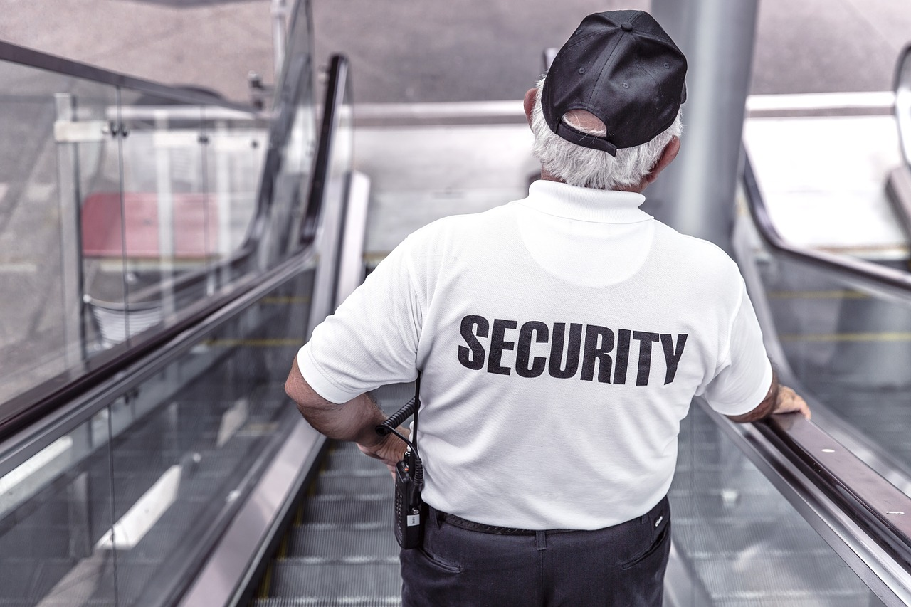 Why Your Workplace Needs To Be Safer