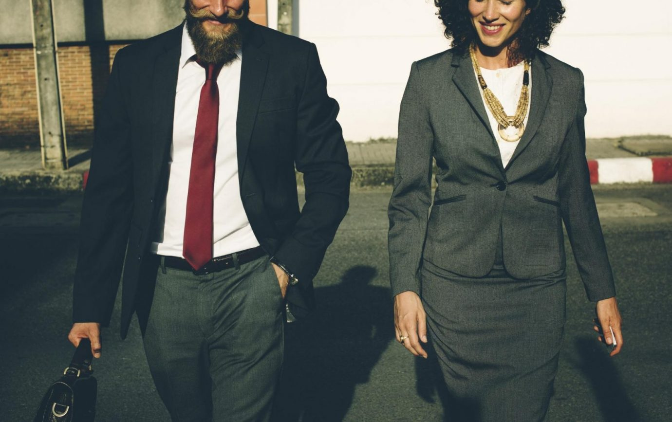 3 Essential Business Skills for Long Term Success