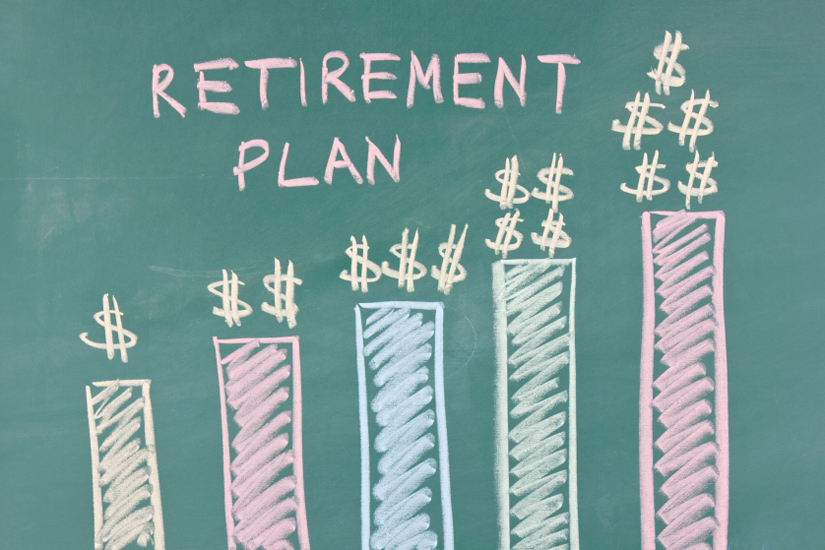 Have you Considered an IRA For Your Retirement Planning_