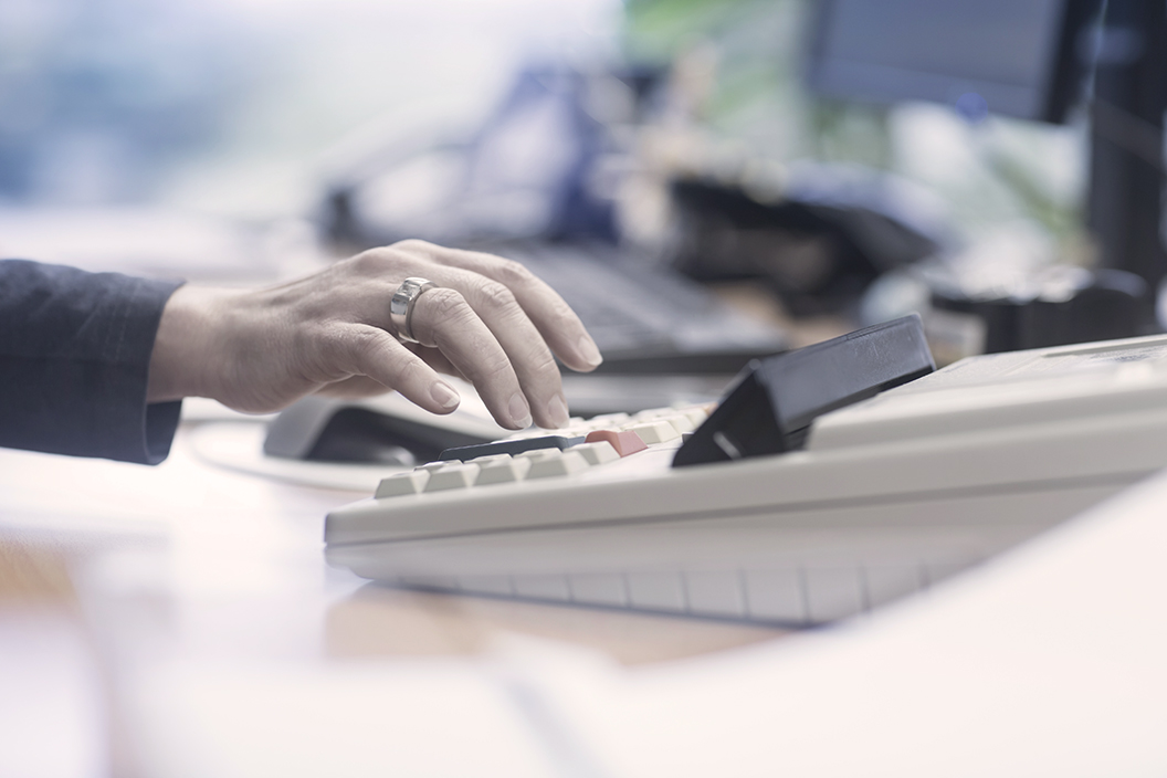 Why are Businesses Using Hedge Accounting More Often in the UK?
