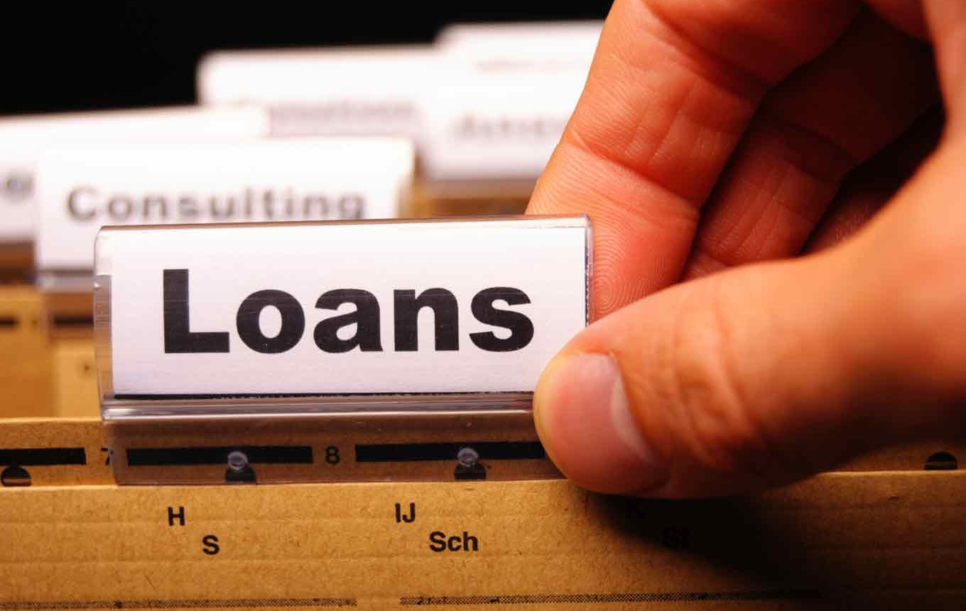 Steps to Take after You've Been Denied a Small Business Loan