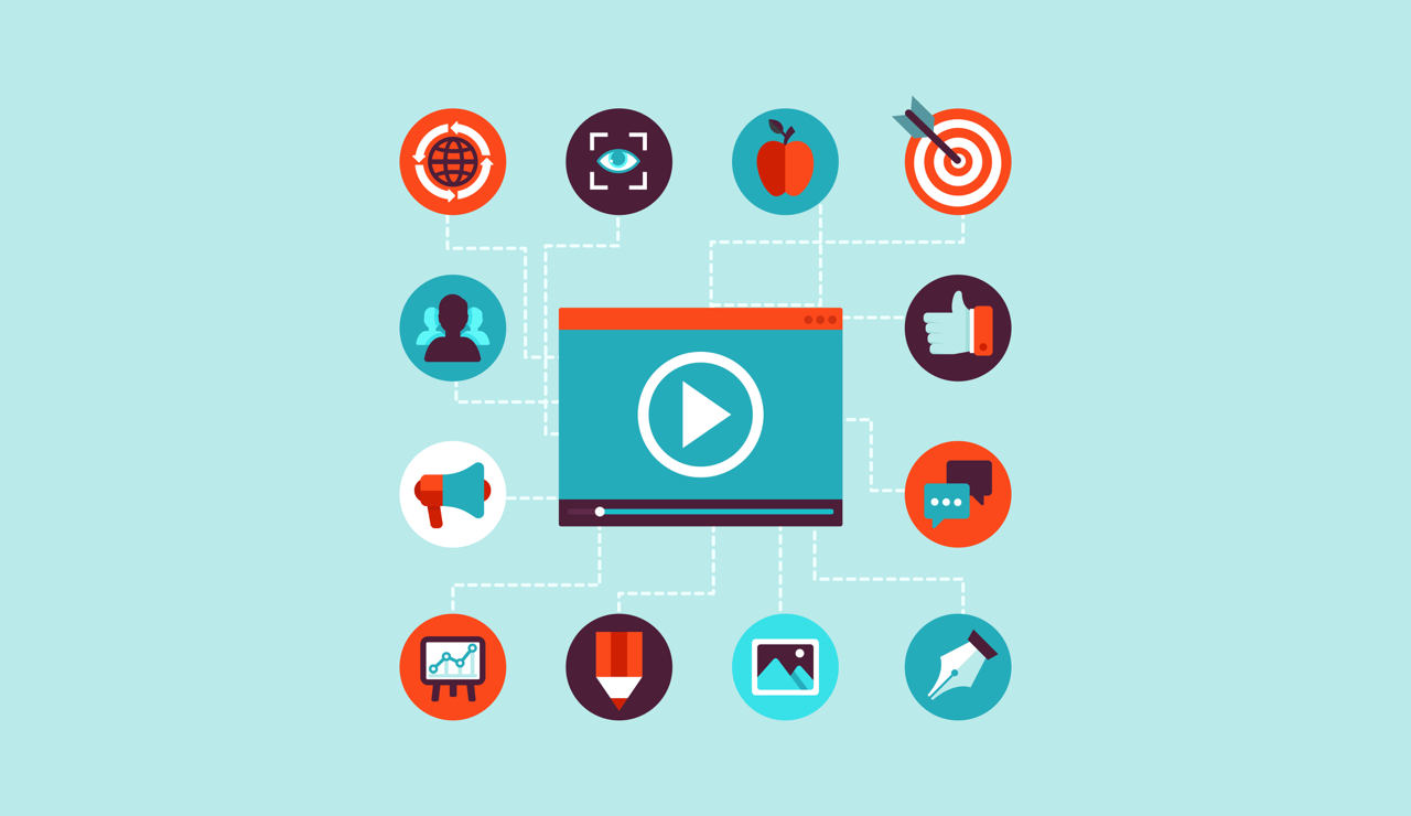Top Ways An Animated Video Can Help Your Business