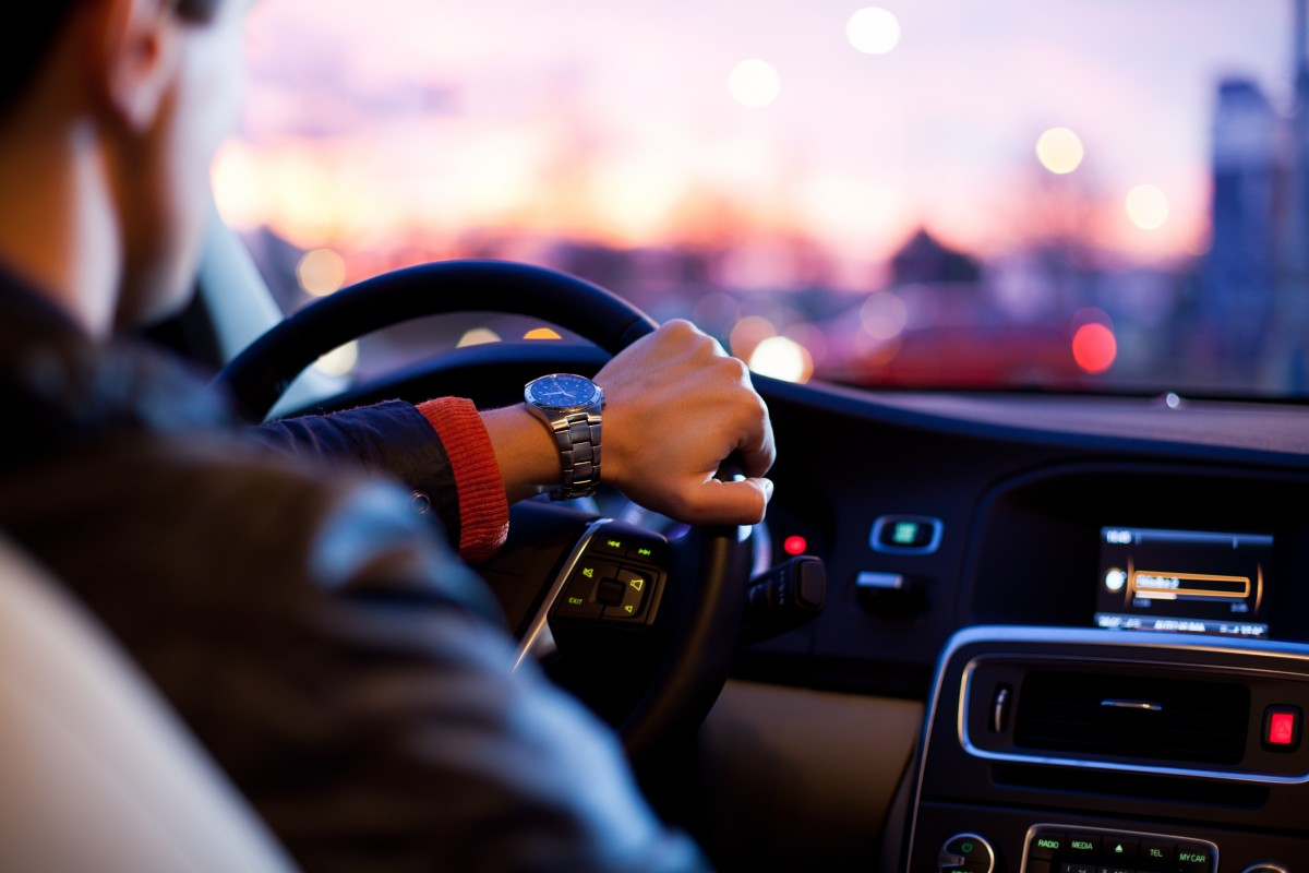3 Simple Ways To Save Money On Your Car