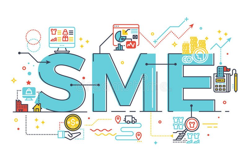 Serious SME: The Powerful Art Of Customer Retention