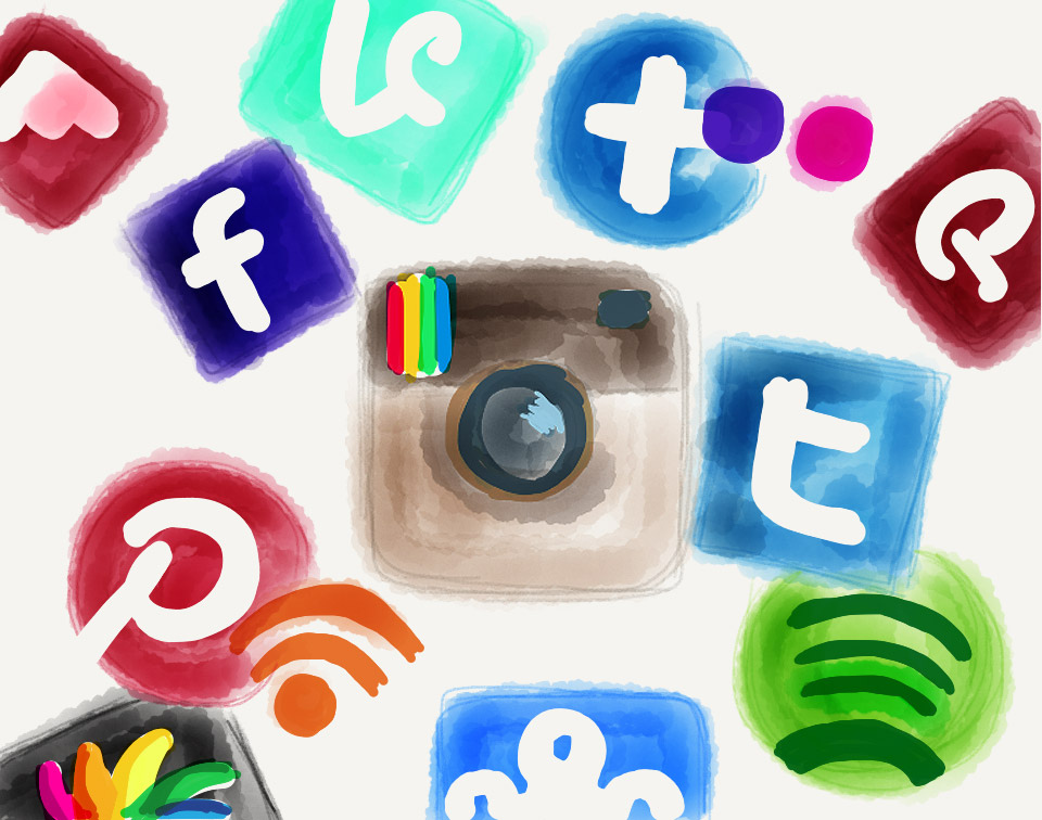 How Social Media Can Earn Money For Your Business
