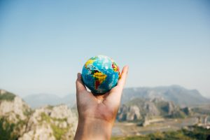 Effective Ways to Take Your Business Global