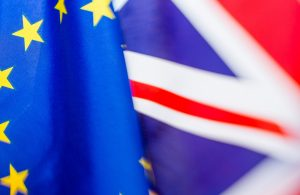 How To Successfully Ride The Brexit Trading Wave