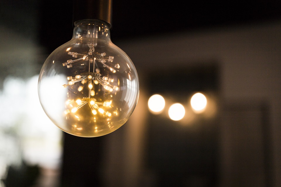 Energy Saving Tips For The Office