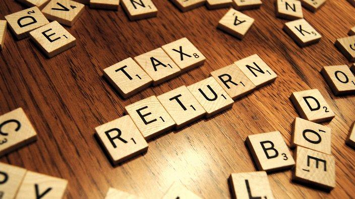 Simplifying the Process of Filing Your Tax Return