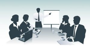 3 Simple Ways To Slash The Cost Of Staff Training