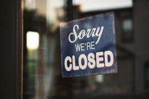 Dealing With Corporate Insolvency