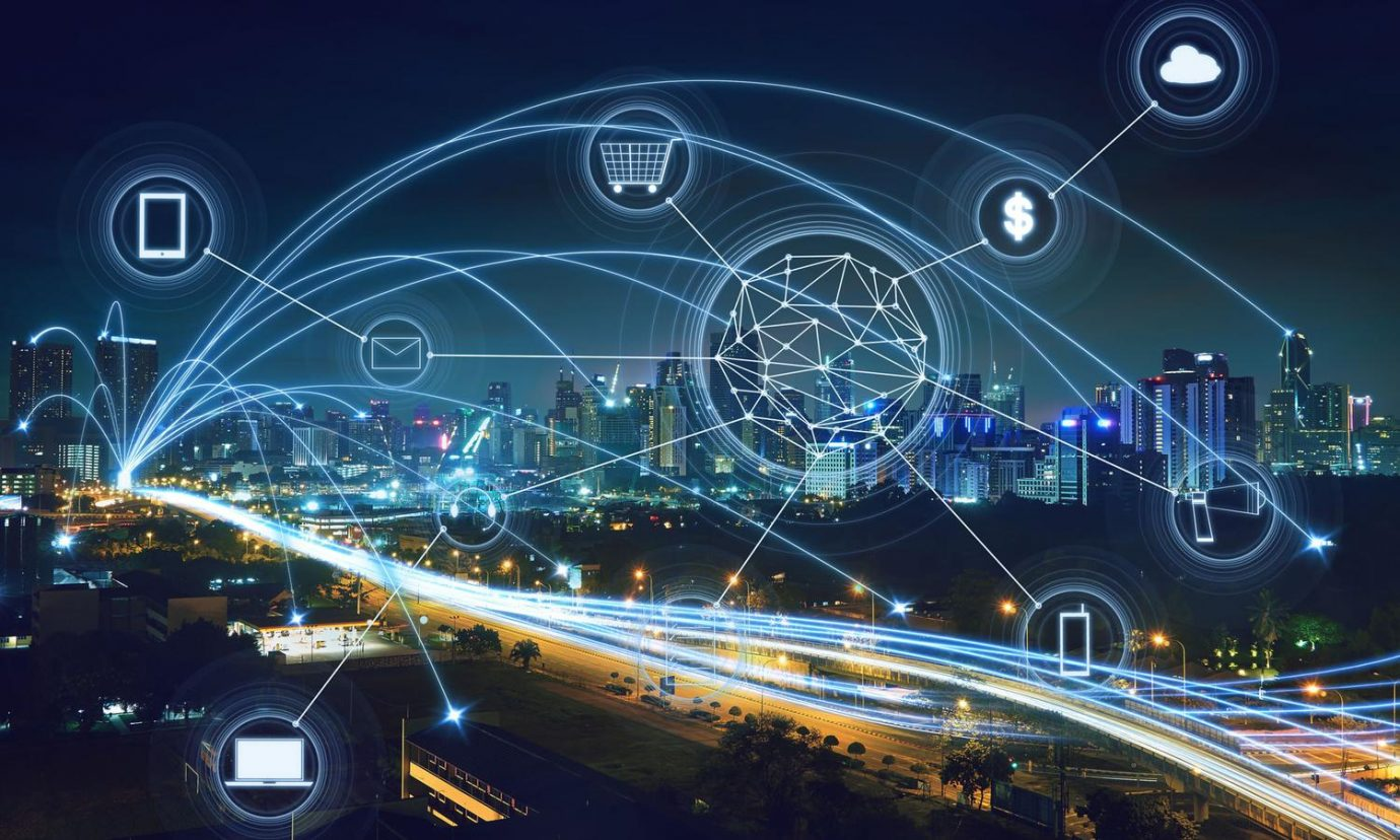 Two-Thirds of Organisations Intend to Deploy 5G by 2020 And Mainly For IoT Communications