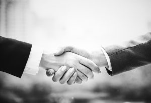 Working With Suppliers To Make Your Business Stronger