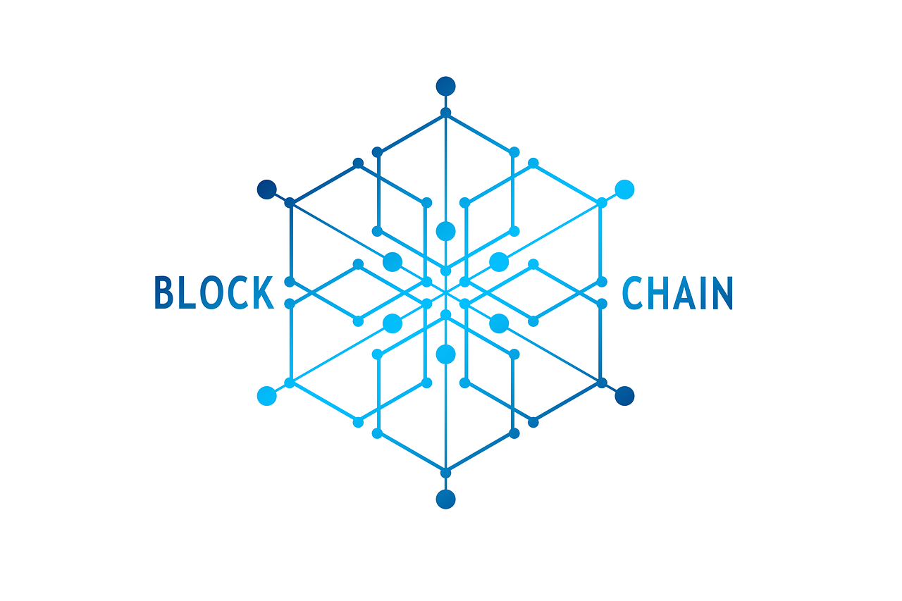 4th generation blockchain platform
