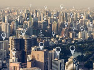 How to Set Up or Relocate Your Business in a New City