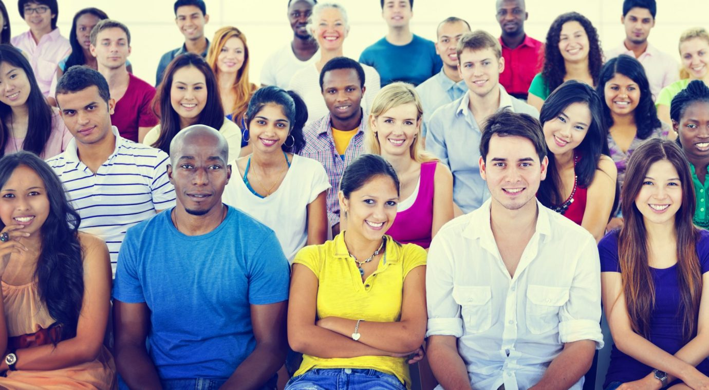 Top 10 Commandments for UK Businesses to Ensure Diversity at Every Level
