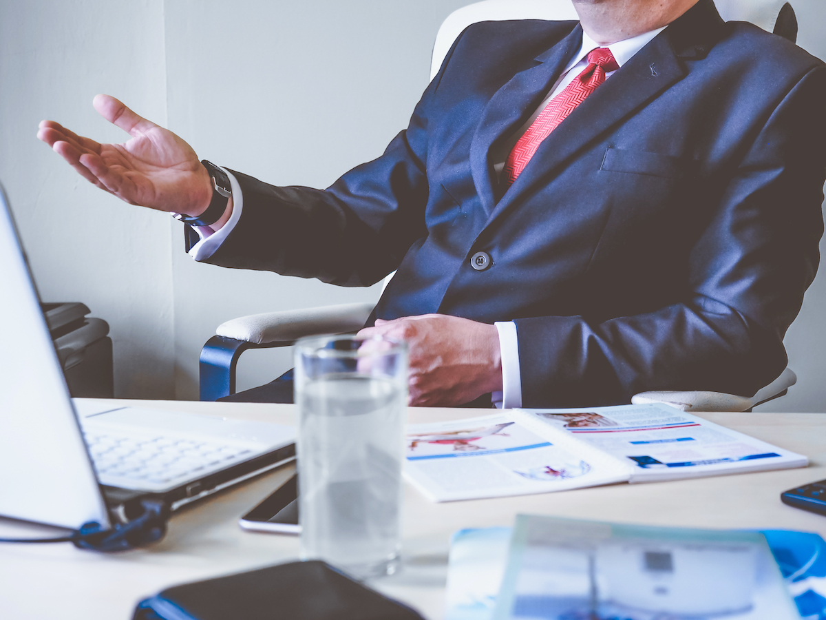 Focus your questions around company structure, culture and incentives to get the most out of your exit interviews
