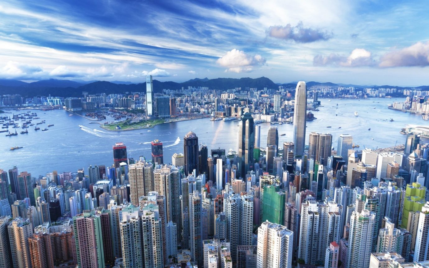 Urban Expansion: China to Lead the World Ranking with 19 Megacities by 2025
