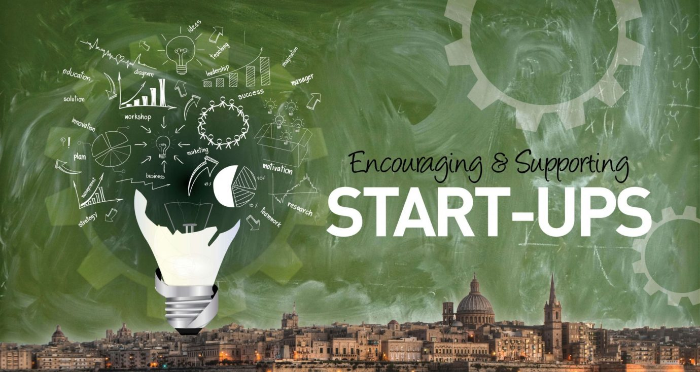 The New 'Startup Europe Mediterranean' Platform Aims to Build a Digital Bridge in a Divided Continent