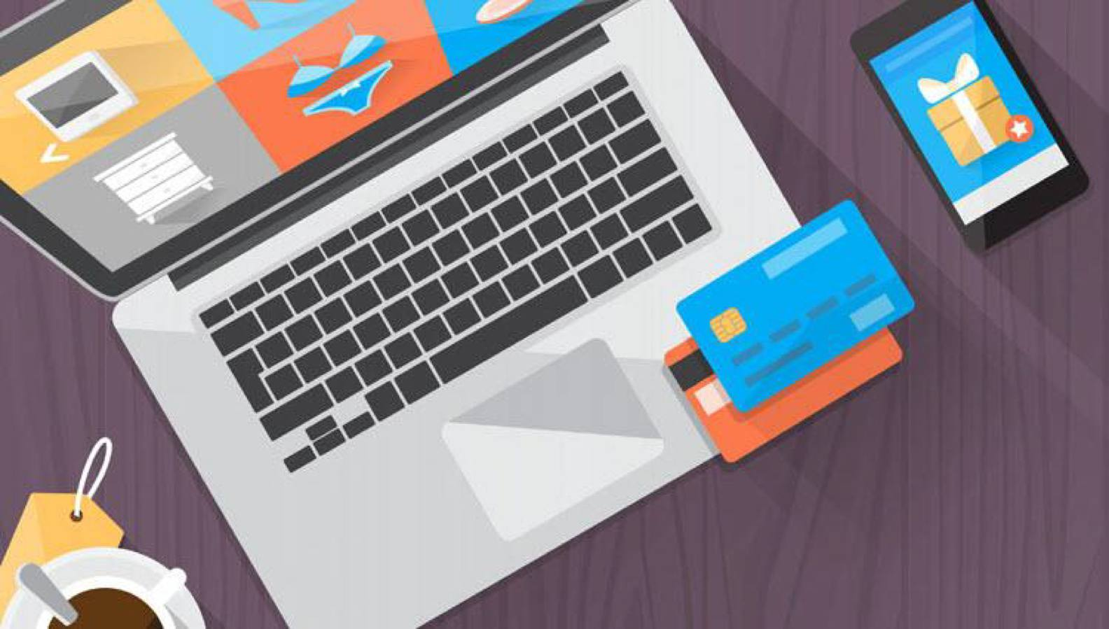 Ecommerce Fraud Soars As Consumers Increasingly Move to Online Shopping