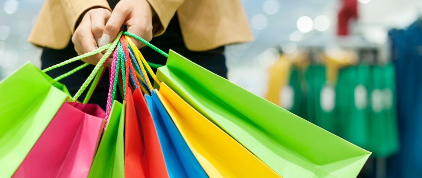 Customer Loyalty: 79% Of UK Consumers Will Switch Brand If Trust Breaks Down