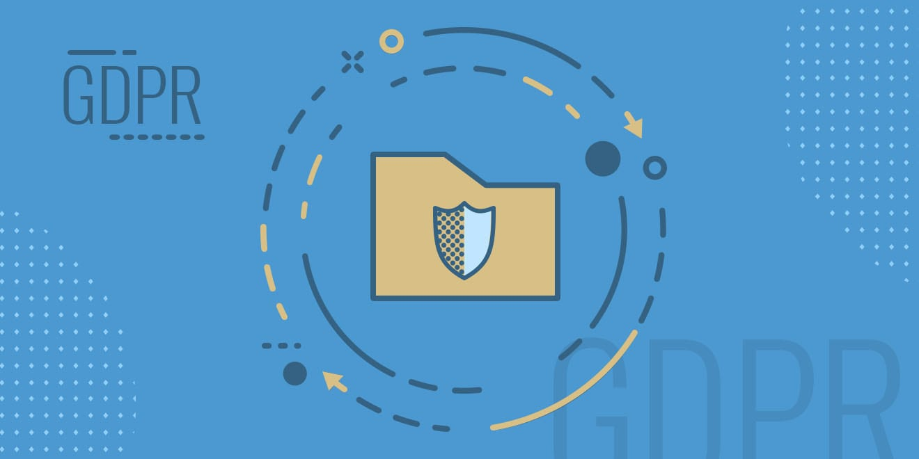 GDPR Compliance: Businesses Struggle With Requests For Personal Information