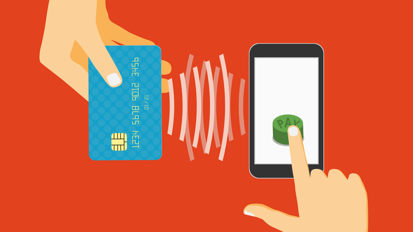 There are lots of credit and finance providers that can integrate directly into your checkout