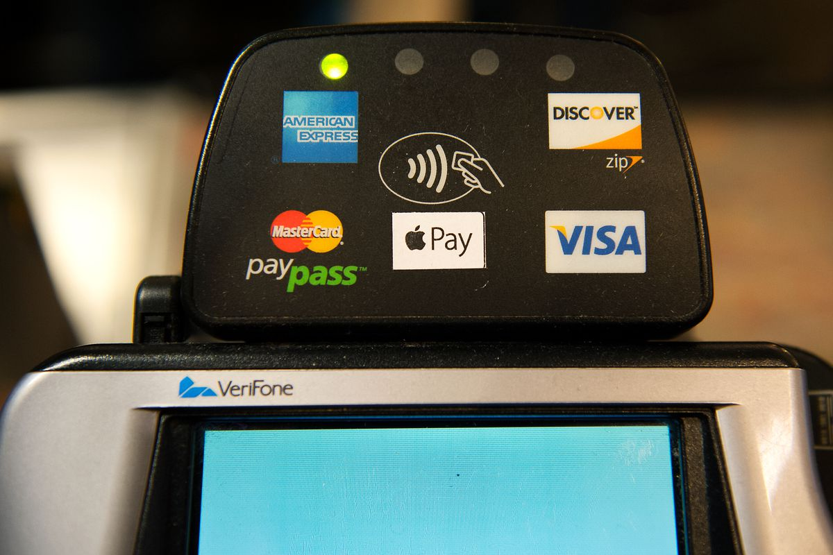 Hosted payment gateways will redirect your customers to a payment processor's platform where they can enter their payment details