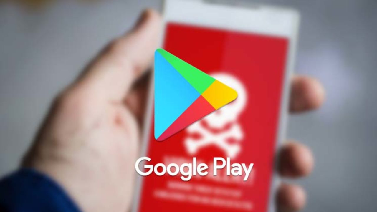 Cyber Security: Fake Photo Editing Apps On Google Play Hid Powerful MobOk Malware