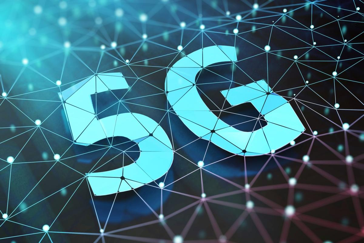5G To Drive Effective Adoption Of Emerging Technologies
