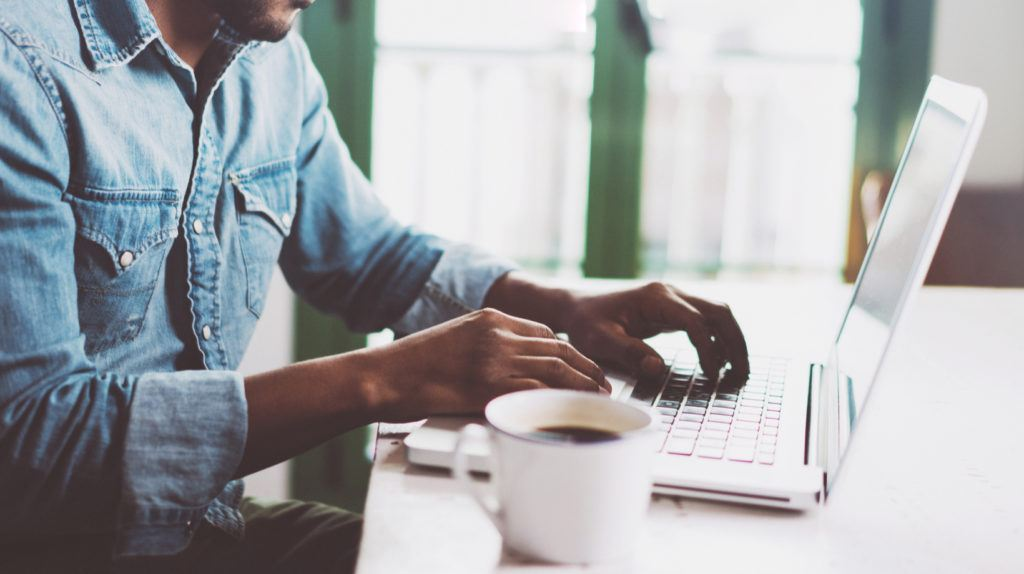 Why Is The UK the Best Place In Europe For Freelancers?