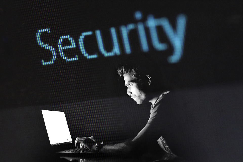 8 Security by Design Principles for Your Business Solutions