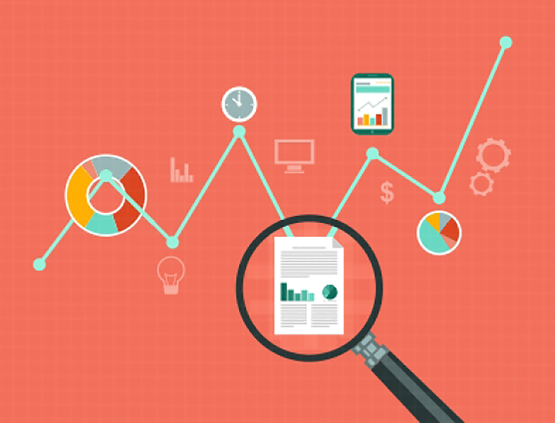 5 Simple Ways to Increase Your Conversion Rate