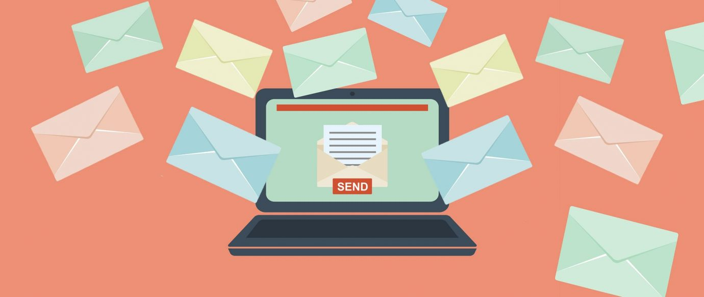5 Email Marketing Tips for Small Businesses