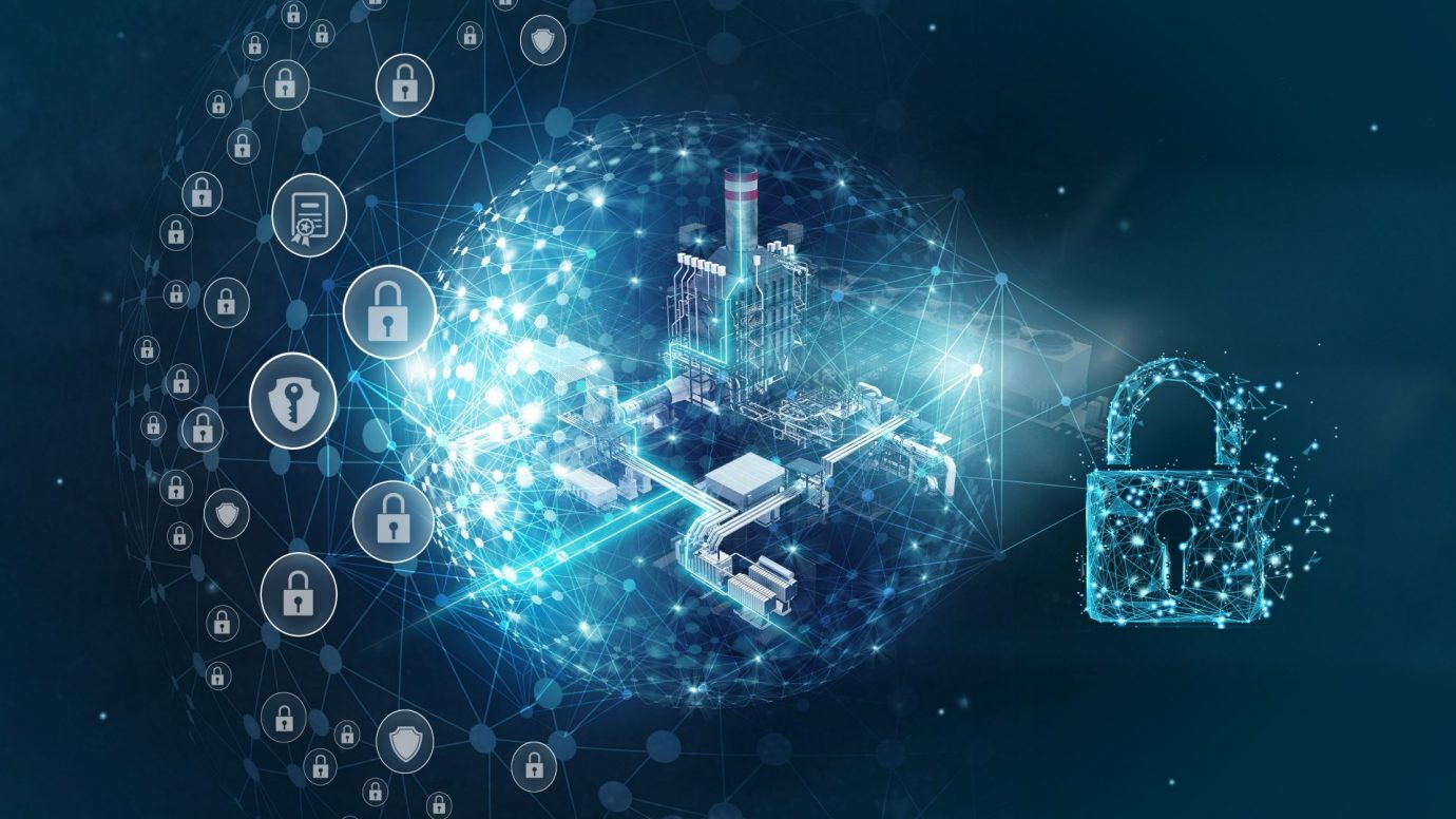 Almost 2 in 5 Enterprises Lose Business Due to Cybersecurity Performance