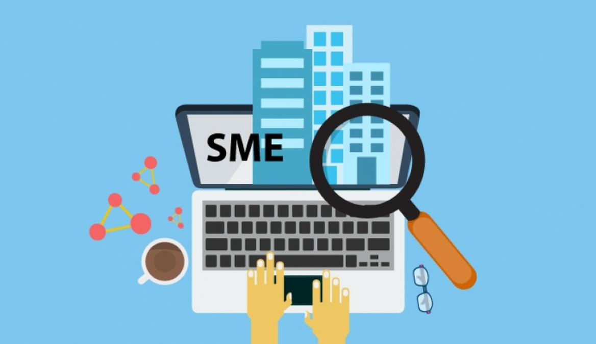 70% Of SMEs Try To Manage Cash Flow Themselves